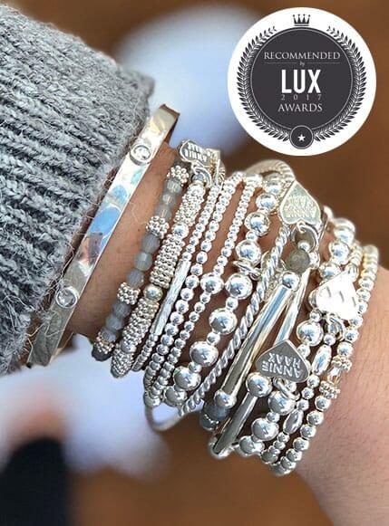 Award Winning Jewellery