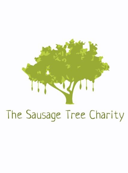 Sausage Tree Charity