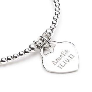 All Personalised Jewellery