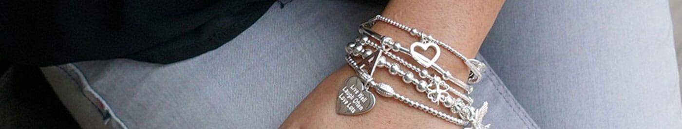All Personalised Jewellery