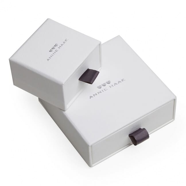 Packaging for your jewellery