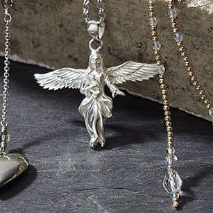 Annie's Angels