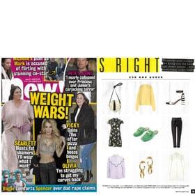 New Magazine!