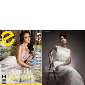 Ellements - March Edition Feature 2