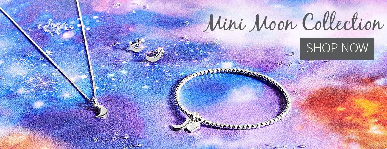 Mini Moon Collection