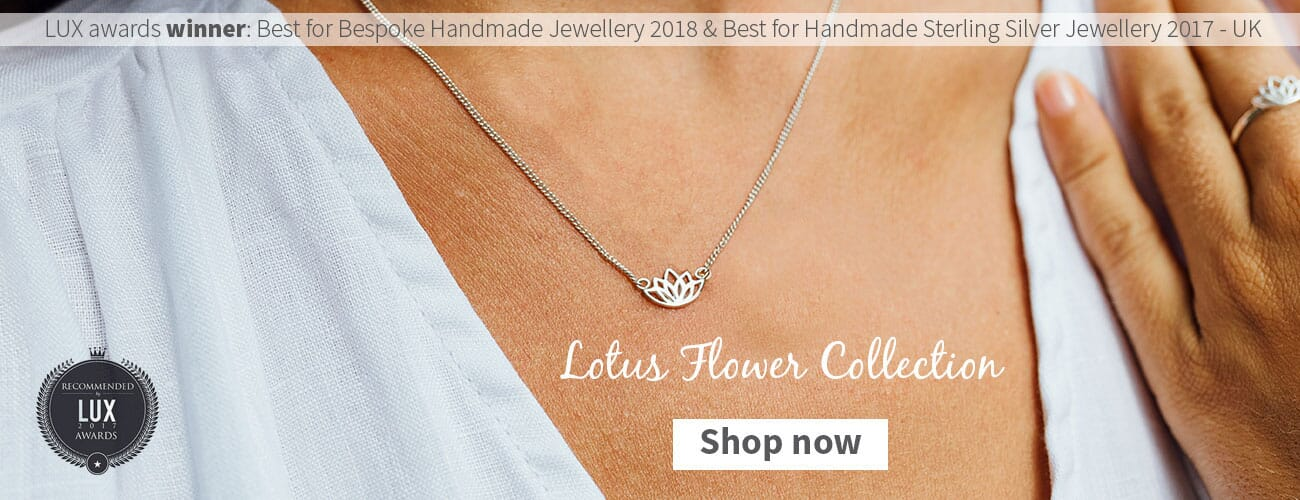 Lotus Flower Collection