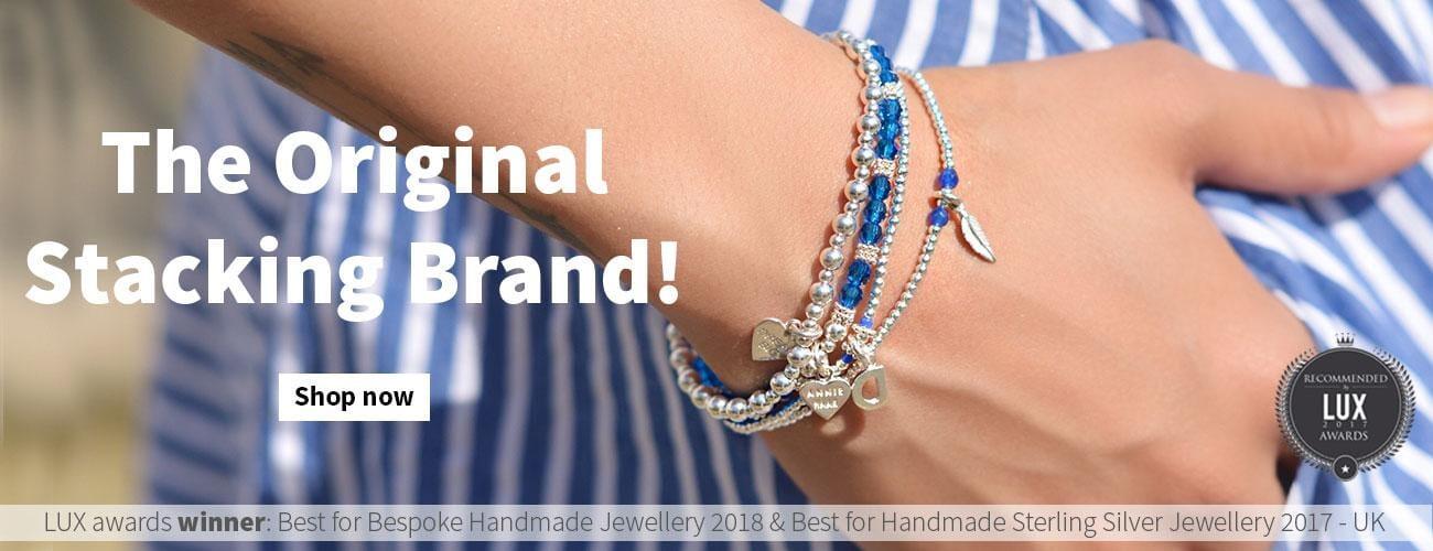 Stacking Bracelets banner 06-18