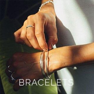 NU&MII Bracelets