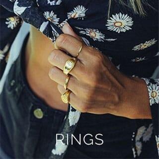 NU&MII Rings