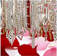 valentines-day jewellery