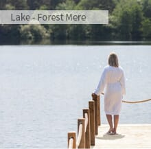 Lake Forest Mere