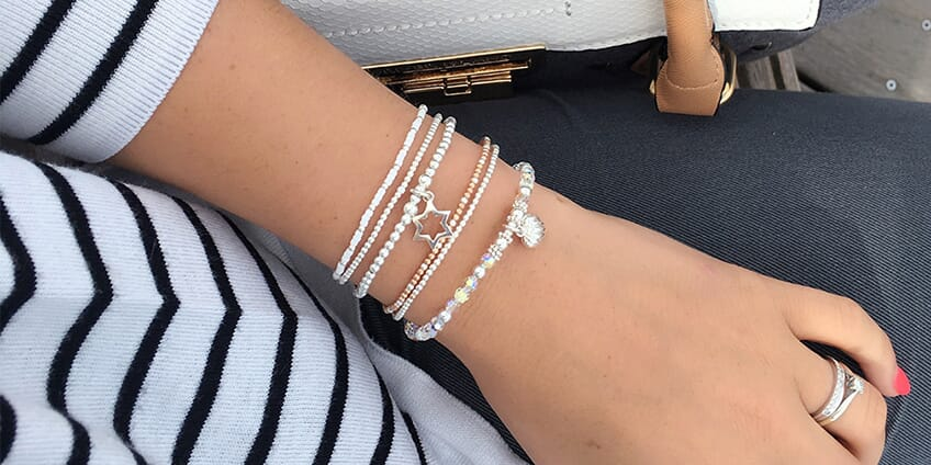 Super Star Jewellery