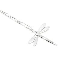 Gili Luk Luk Dragonfly