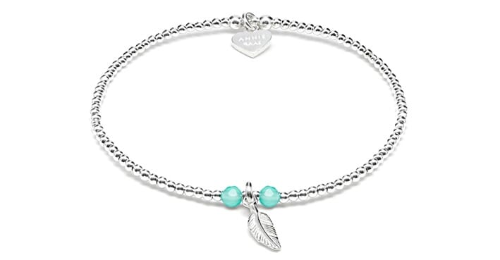 SS18 Jewellery