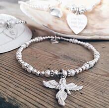 Angel Pearl