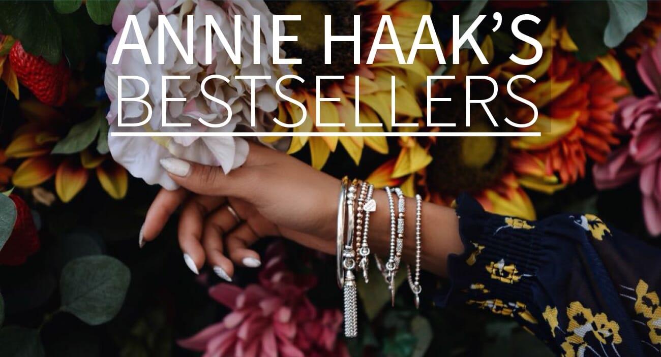 Annie Best Sellers