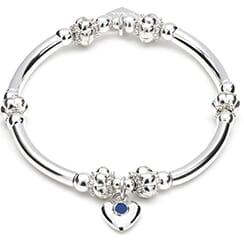 Indah Bracelet