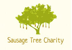 Sausage Tree Charity
