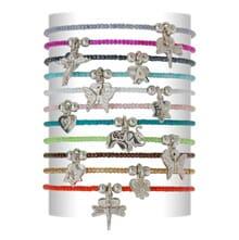 Santeenie Ria Bracelets