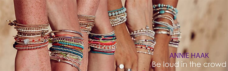 Jewelleryfest